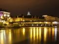 Pont Saint Laurent à Grenoble