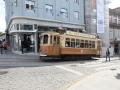 Tramway - Portugal